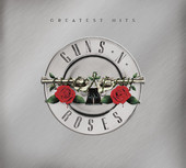 Guns N' Roses | Guns N' Roses: Greatest Hits