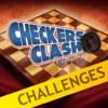 Mura Studio - Checkers Clash Challenges Grafik