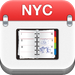 NYC School Calendar