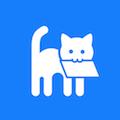 猫 IDカード「にゃんパス」