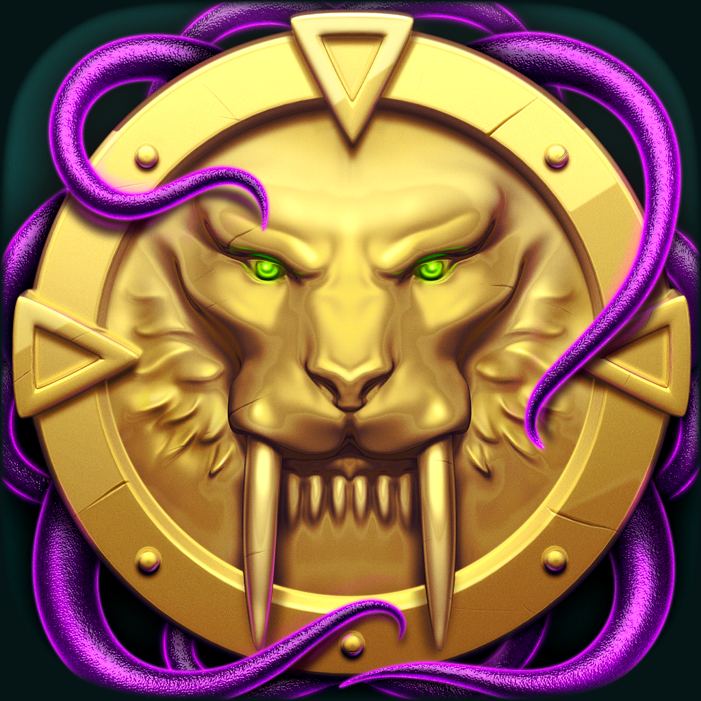 EMPIRE: The Deck Building Strategy Game iOS